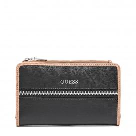 Guess plånboksfodral