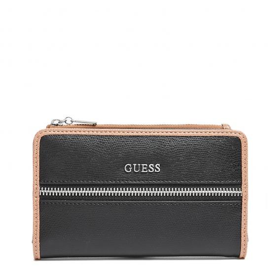 Guess rahakott/telefonikott GBG1758463