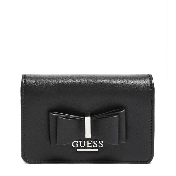 Guess rahakott GBG8286198