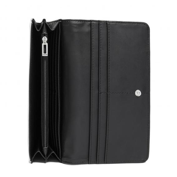 Guess rahakott GBG6244506