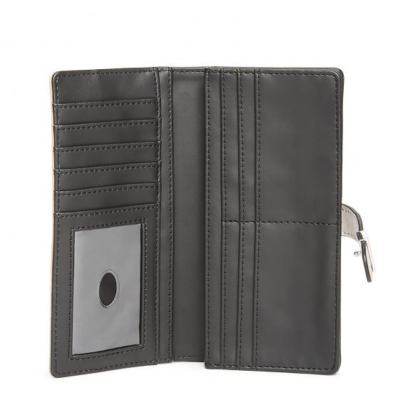 Guess rahakott GBG8183501