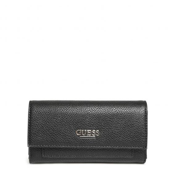 Guess lompakko GBG8320706