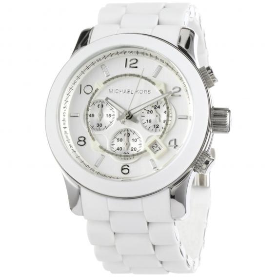 Часы Michael Kors 384108