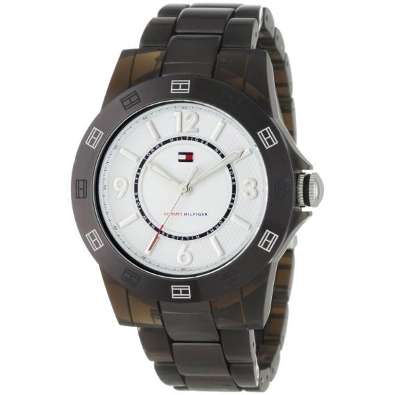 Часы Marc Jacobs 2081075
