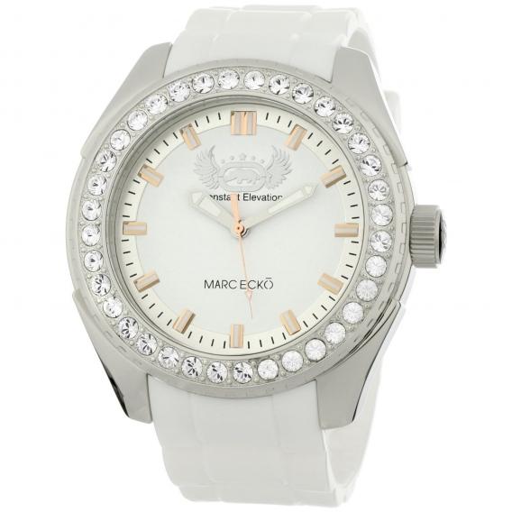 Часы Marc Ecko 600586G1