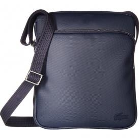 Lacoste taske