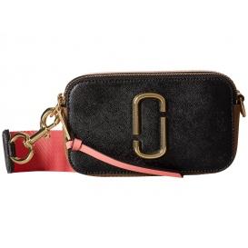 Marc Jacobs handväska