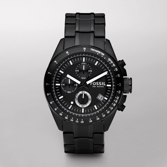 Fossil ur FO732601