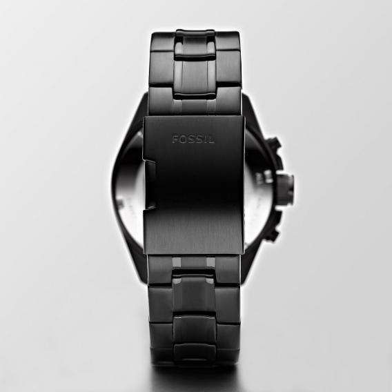 Часы Fossil FO732601
