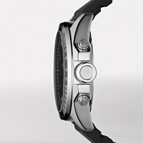 Часы Fossil FO445573