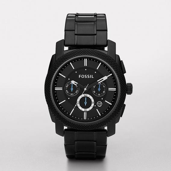 Часы Fossil FO192552