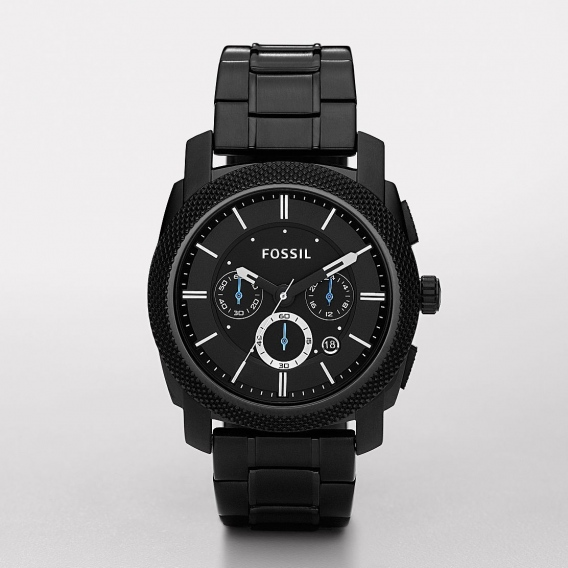 Fossil ur FO192552