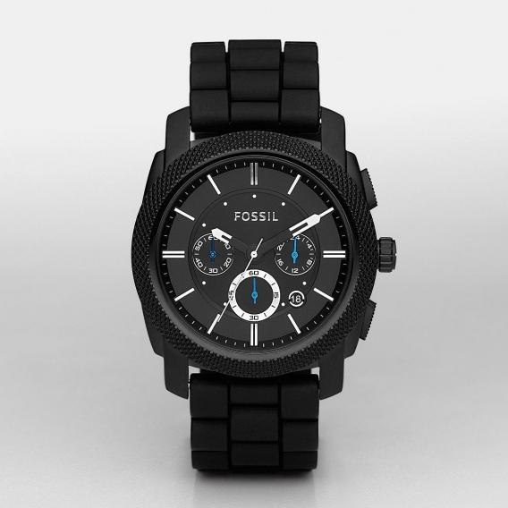 Часы Fossil FO531487
