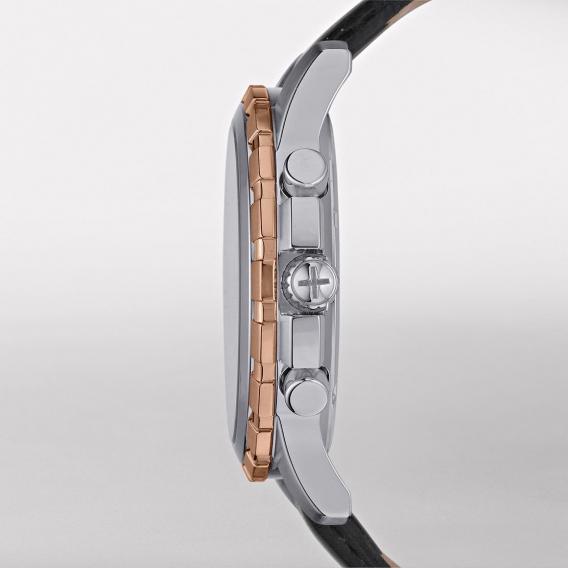 Часы Fossil FO666545