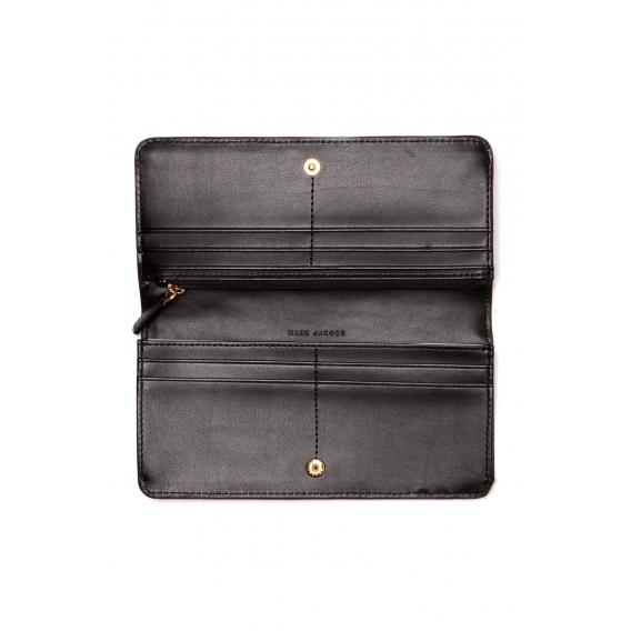 Marc Jacobs rahakott MMJ-W36601