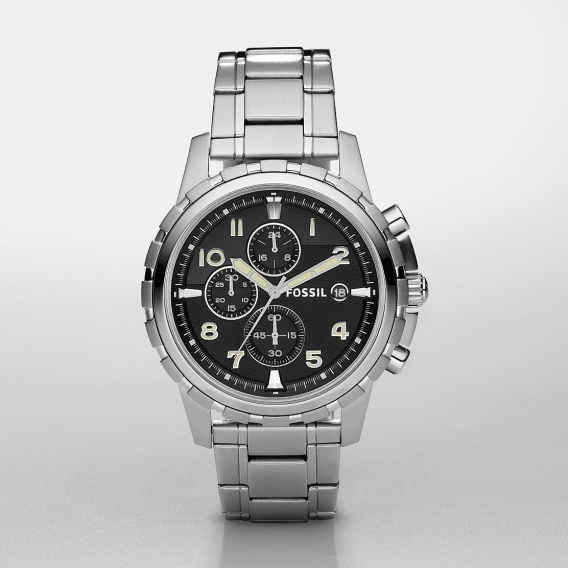 Fossil ur FO551542