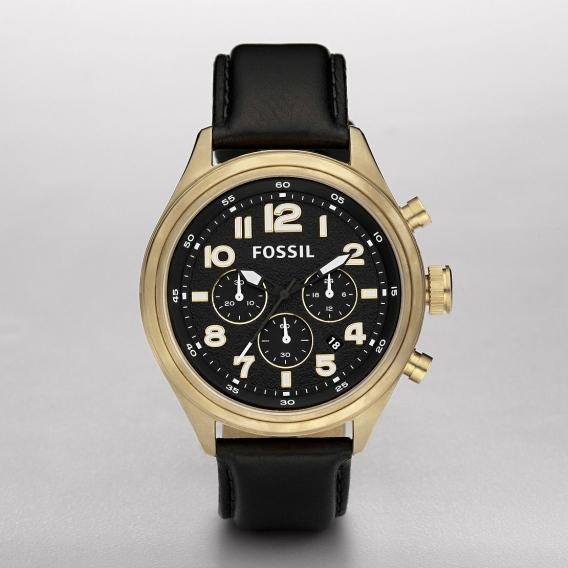 Fossil klocka FO712000