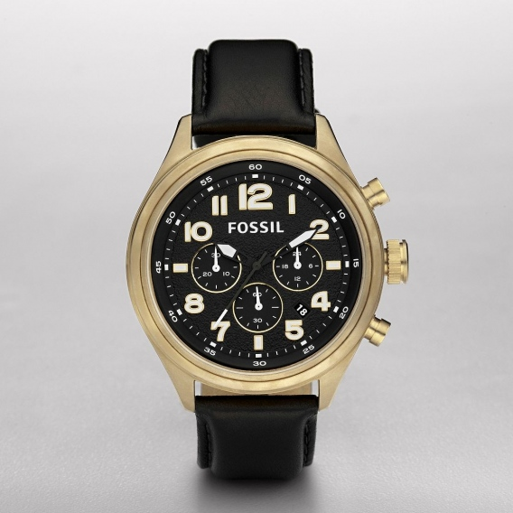 Fossil ur FO712000