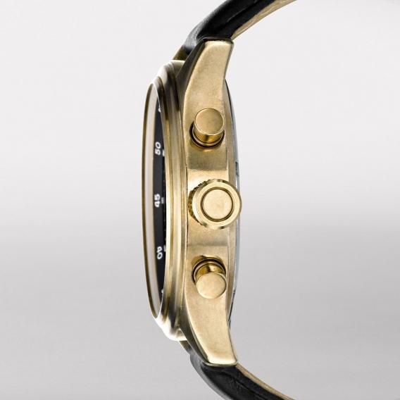 Часы Fossil FO712000