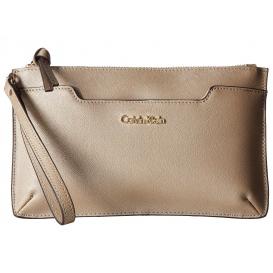 Calvin Klein handväska