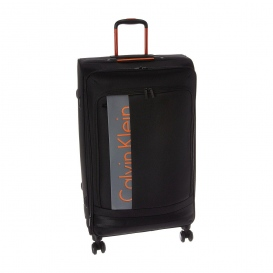 Calvin Klein resväska
