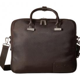 Calvin Klein laukku