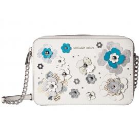 Michael Kors käsilaukku