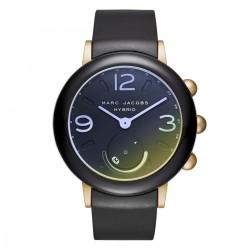 Marc Jacobs hybrid smartwatch