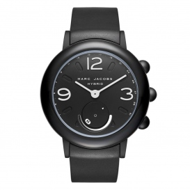 Marc Jacobs hybrid smartwatch