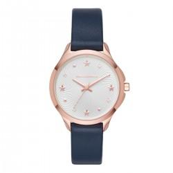 Karl Lagerfeld laikrodis