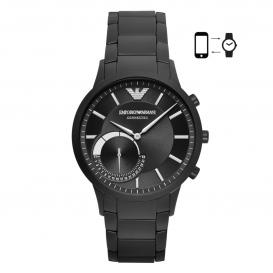 Emporio Armani hybrid smartwatch