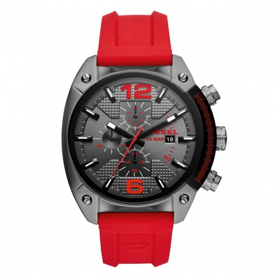 Часы Diesel DZK53481