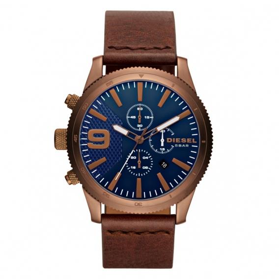 Часы Diesel DZK25455