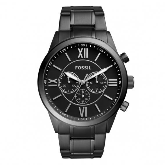 Часы Fossil FK026127IE