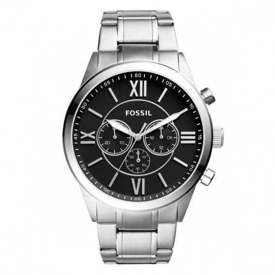 Часы Fossil FK033125IE