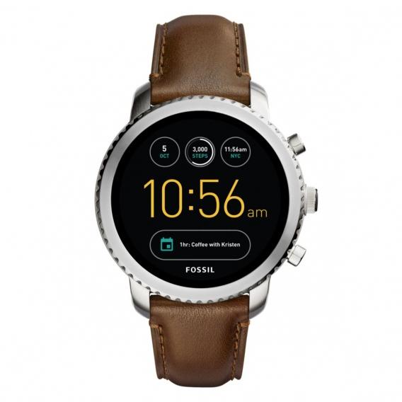 Часы Fossil FK0294003