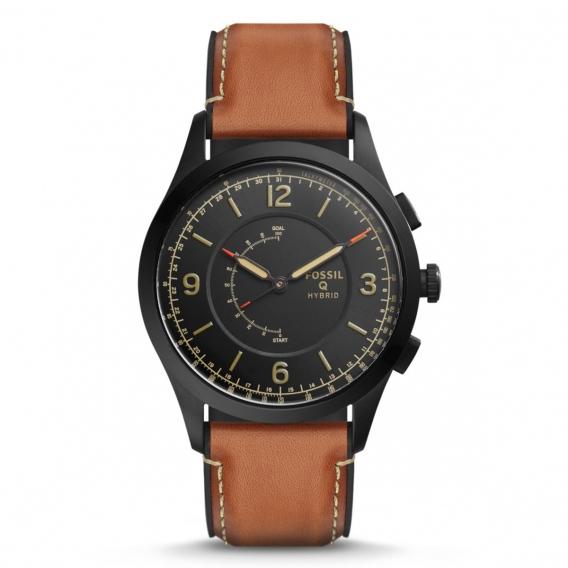 Часы Fossil FK0111206