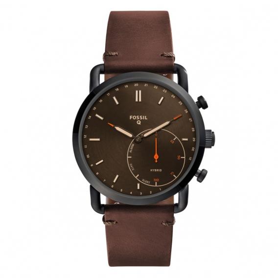 Часы Fossil FK0941149