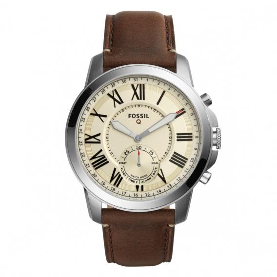 Часы Fossil FK0841118