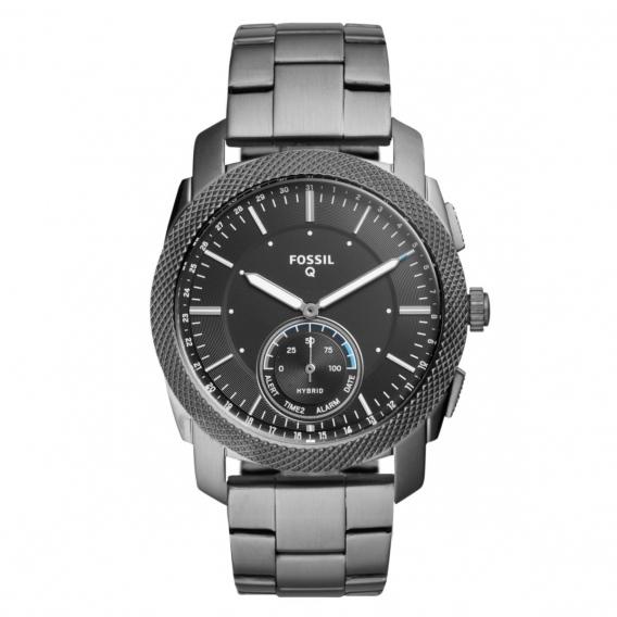 Часы Fossil FK0781166