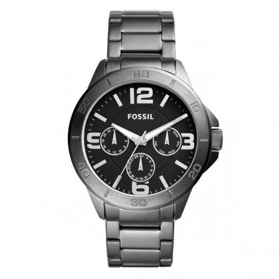 Часы Fossil FK038297