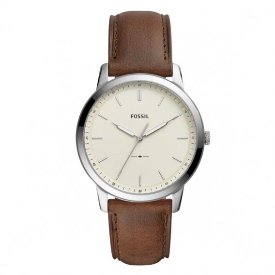 Часы Fossil FK061439