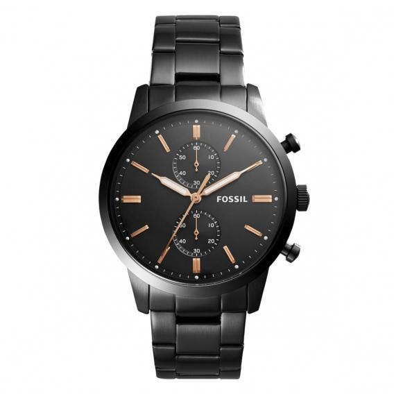 Часы Fossil FK022379