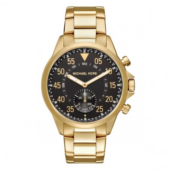 Часы Michael Kors MKK614008