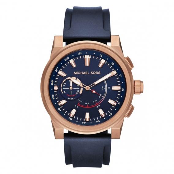 Часы Michael Kors MKK884012