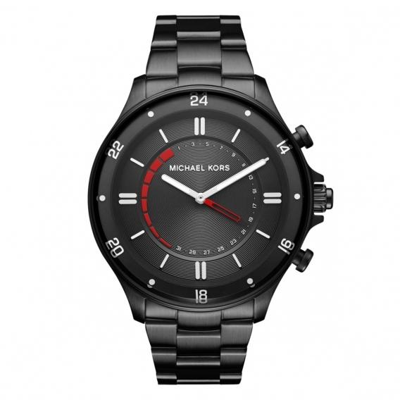 Часы Michael Kors MKK924015