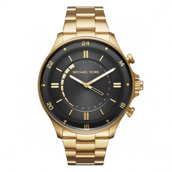 Часы Michael Kors MKK834014
