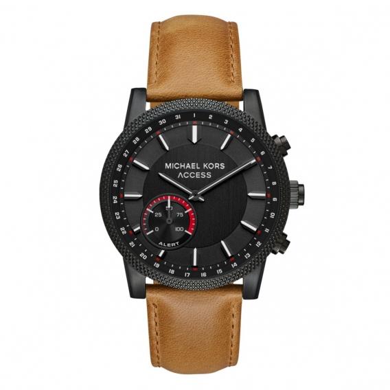 Часы Michael Kors MKK294026