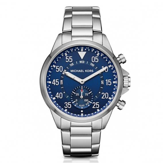 Часы Michael Kors MKK124000