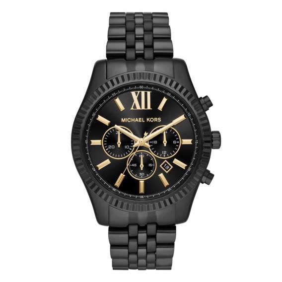 Часы Michael Kors MKK67603